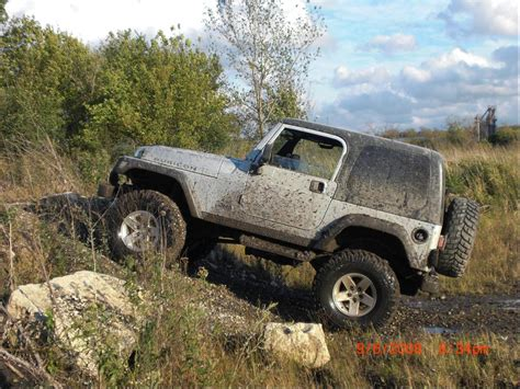 jeep tires 35 jeep wrangler 35 inch tires