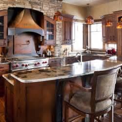 custom kitchen cabinet ideas custom kitchen