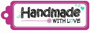 Handmade with Love