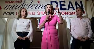Pelosi Tells Democratic Allies Party Will Make Big Gains ...