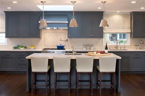modern kitchen colors 2014 contemporary kitchen cabinet paint colors recommendation Modern Kitchen Colors 2014