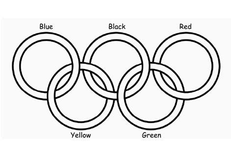 jeu gratuit cuisine coloriage jeux olympiques à colorier allofamille