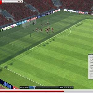 Football Manager 2012 Free Download - Full Version (PC)