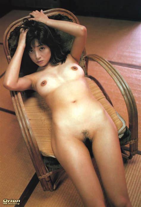 mizuki yamazoe nude filmz