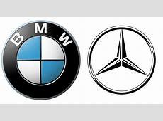 MercedesBenz Steals Luxury Sales Crown from BMW in 2013