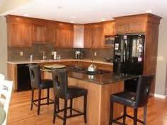 10 x 10 kitchen ideas 1000 images about kitchens 10x10 on 10x10 kitchen kitchen remodel cost and kitchen