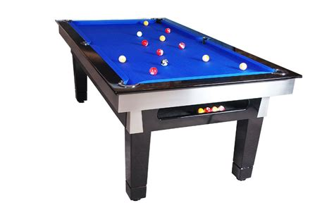 pool tables with ball return for sale billiards pool table pool tables with return 100 raiders