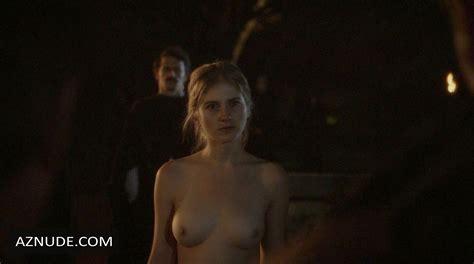 Anya Taylor Joy Nude Tubezzz Porn Photos