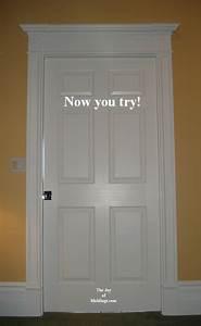 Interior door trim and colors pilotprojectorg for Interior trim and door color ideas