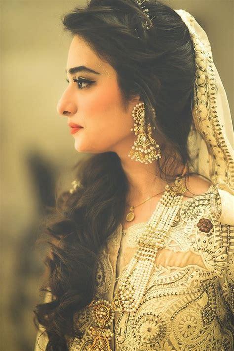 wedding makeup ideas   pakistani  indian
