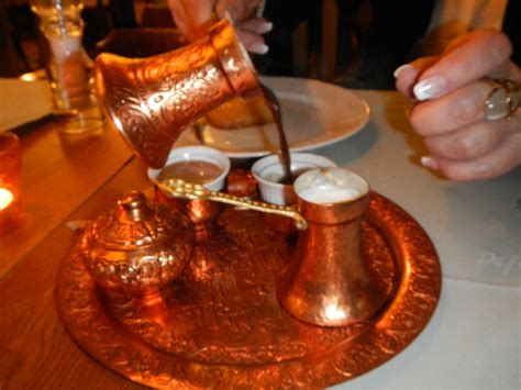 cuisine bosniaque des plats traditionnels en bosnie