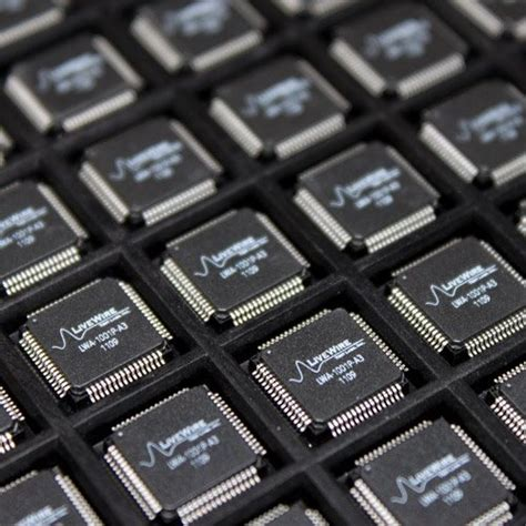 In simple terms, any miner that is built to mine bitcoin can mine anything that uses the encryption the bitcoin. Can I build my own ASIC from parts available online? - Quora