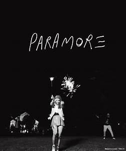 paramore still into you gif | Tumblr