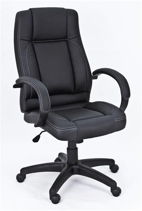 fauteuil de bureau fauteuil de bureau elfie soldes bureau promos