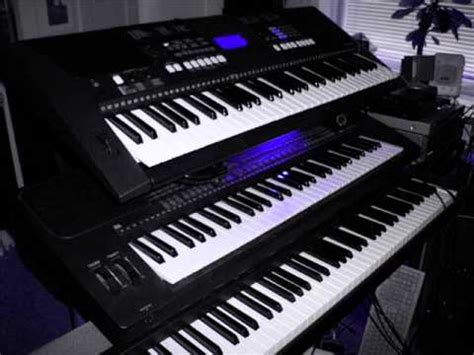 yamaha psr e423 when your smiling on yamaha psr 5700 yamaha psr e423 and casio el piano