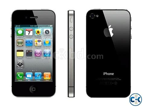 5c price used iphone 6 5s 5c 5 4s all used mobile price plz read clickbd