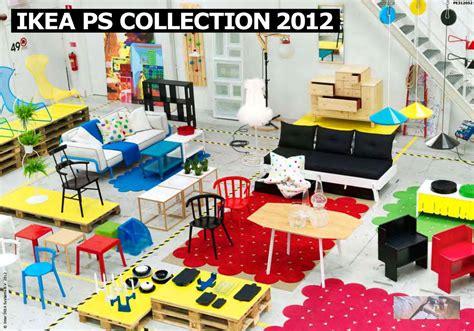 New Ikea Catalog 2013