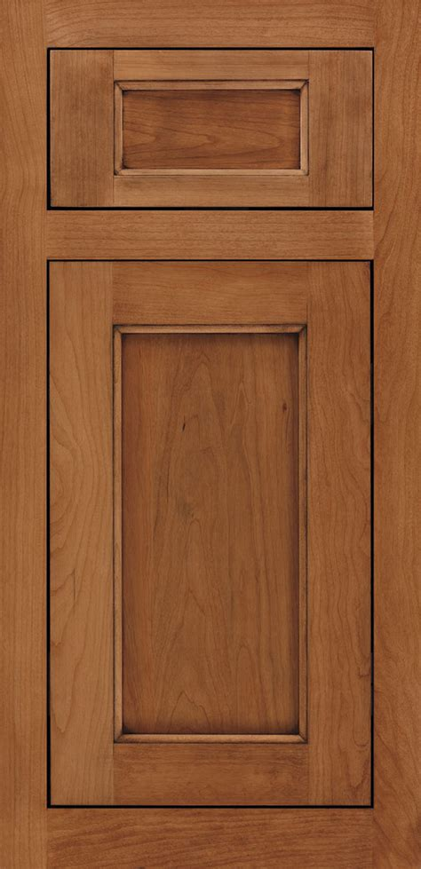 Omega Dynasty Cabinets by Ultima Cabinet Door Style Omega Cabinetry