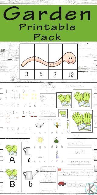 tips    kids enjoy home gardening