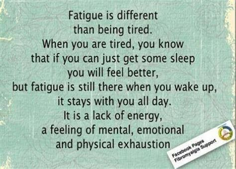 Multiple Sclerosis Fatigue  It's The Worst Part For Me. Northwest Indiana Fence Web Designer Resources. Sprint Subpoena Compliance Asp Net Send Email. Business Wireless Plans Public Relation Major. Revision Rhinoplasty Specialist New York. St Augustine Florida University. System Inventory Software Gym Insurance Quote. Seniors Medical Alert Systems. How To Make Slow Motion Video