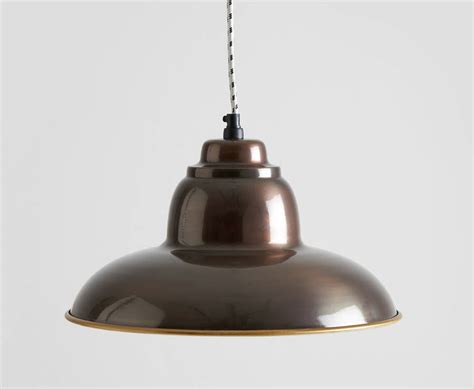 Antique Copper Pendant Light By Horsfall & Wright Antiques San Francisco California Brimfield Antique Show September 2016 Crystal Light Fixtures Las Vegas Motorcycle Auction 2018 Results How Do I Identify My Chair Ceiling Fan Malaysia Candle Wall Sconces Uk Kansas City Mo Malls