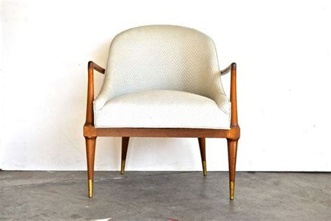 mid century modern desk chair mid century modern desk chair for living room mid