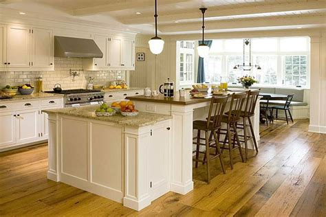 custom kitchen island designs split level home designs custom kitchen islands