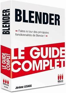Dernière Version Adobe : blender ~ Maxctalentgroup.com Avis de Voitures