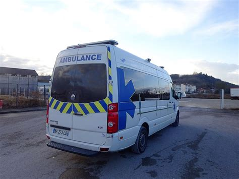 volkswagen crafter 2005 vw crafter l3h2