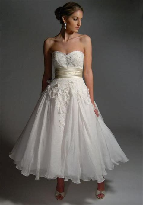 wedding vow renewal images  pinterest bridal