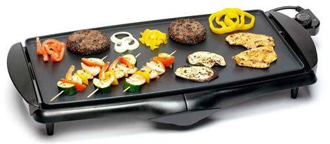 que cuisiner a la plancha zoom sur la cuisine à la plancha museedeslettres fr
