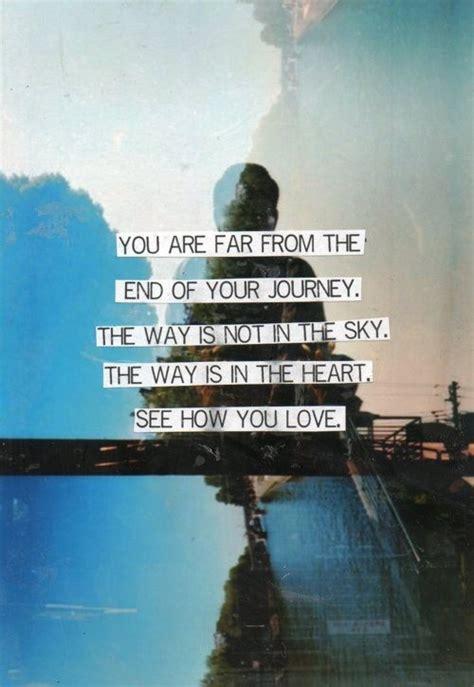 buddha quotes  travel quotesgram