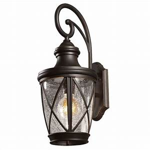 Outdoor lowes motion detector lights