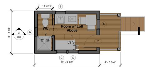 small log cabin floor plans with loft revit learning for monday january 24 2011 a tiny