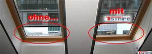 Kondenswasser Am Fenster : vorteile der t stripe fensterheizung gegen kondenswasser ~ Frokenaadalensverden.com Haus und Dekorationen