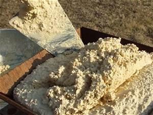 Dosage Pour Faire Du Beton : le bon dosage du liant et la r sistance des pierres ~ Premium-room.com Idées de Décoration