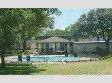 Avalon Palms Apartments Austin, TX Apartment Finder