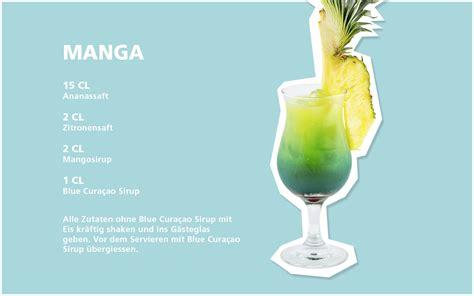 alkoholfreie cocktails zum selber machen sommerdrinks alkoholfrei und selbstgemacht mycard viseca