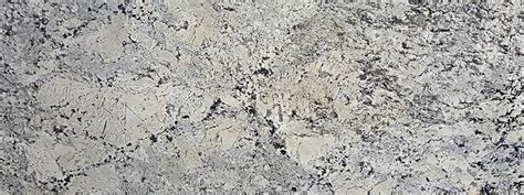 volusia granite granite countertops fabricator