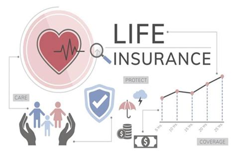 It offers best life insurance plans and policies covering a range of life insurance products like it is a participating life insurance plan that provides an option to avail cover for whole of life (till the age 100 years) and helps generate a regular. Term Vs Whole Life Insurance Policy. Which One Should You Buy?