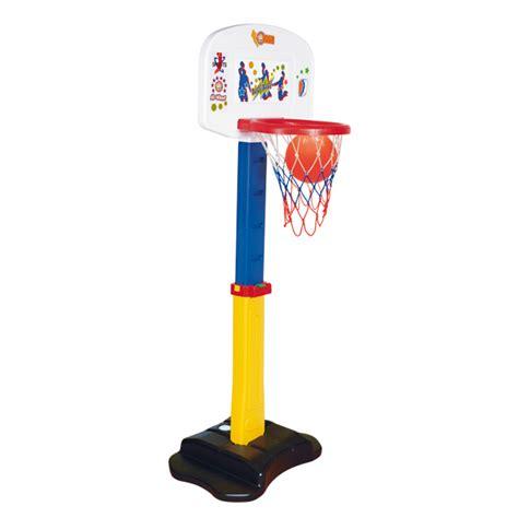 panier de basket pour chambre panneau de basket junior sun sport king jouet jeux d