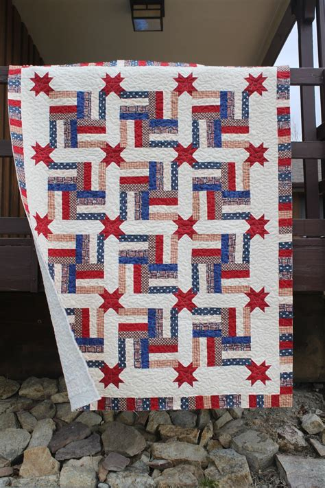quilts of valor stitch by stitch quilts of valor