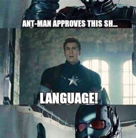Avengers Meme - avengers memes funny memes from avengers movie
