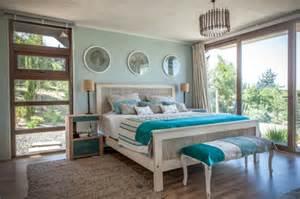 wohnideen fr die schlafzimmer coole einrichtungsideen luxuriöse nautische wohnideen