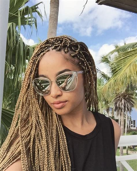 best 20 beyonce braids ideas on pinterest scalp braids