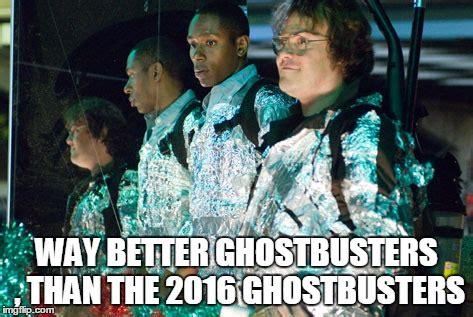 Ghostbusters Memes - ghostbusters imgflip