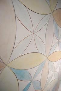 Galerie MZ - Künstler - Thomas Gronegger