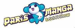 Paris Manga 2018 Date : paris manga sci fi d barque ce week end ~ Maxctalentgroup.com Avis de Voitures