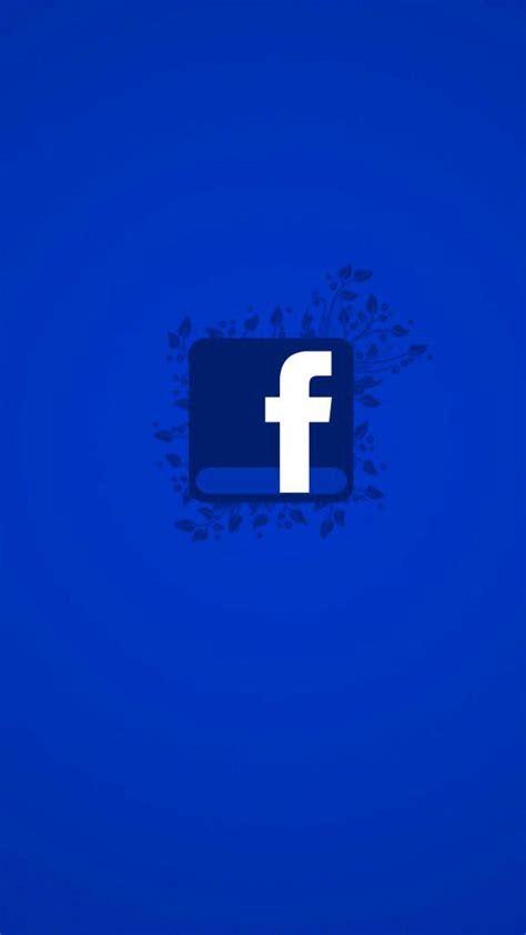 Logo Facebook Wallpapers - Wallpaper Cave