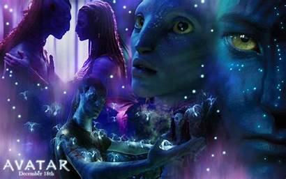 Avatar Wallpapers Desktop